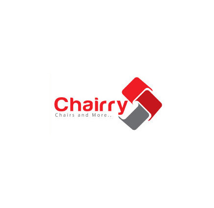 chairry