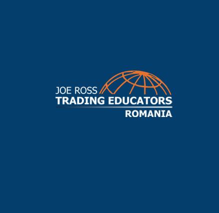 tradingeducators