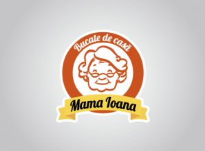 logo-mama-ioana-443x431px