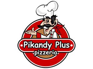 pikandy-plus