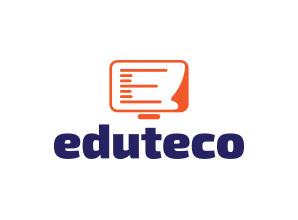 asociatia-eduteco