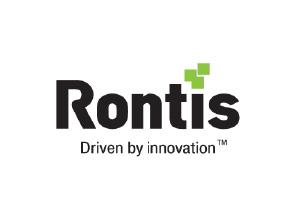 rontis-pharma