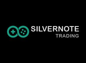 silvernote