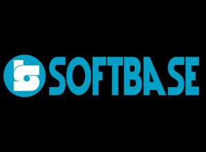 softbase