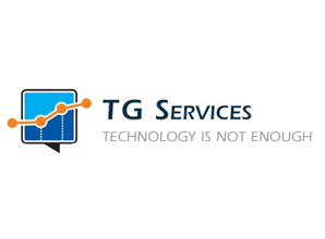 tgservices