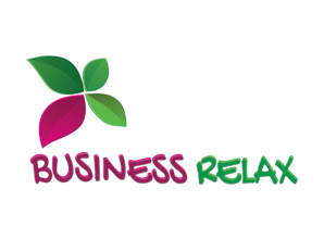 business-relax