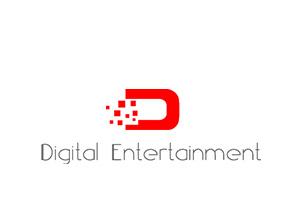 digital-e