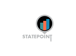 statepoint